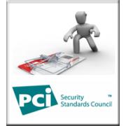 PCi Security