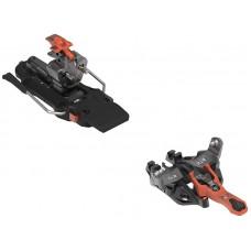 ATK Rider 12 Titanium-Orange 2022