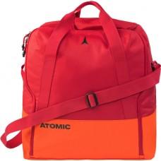 Atomic Boot & Helmet Bag 2018