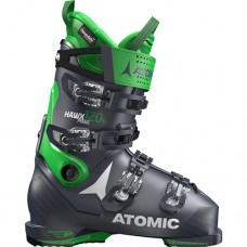 Atomic HAWX Prime 120 S 2019