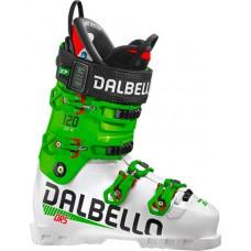 Dalbello DRS 120 2020