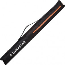 Dynastar Extendable Ski Bag 160-210cm 2020
