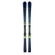 Elan Amphibio 14 Ti Fusion X 2021 EMX 11.0 GW Fusion X