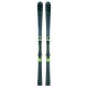 Elan Amphibio 16 Ti Fusion X 2022 EMX 12 GW Fusion X