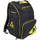 Fischer Backpack Race 55 2021