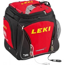 LEKI Ski Boot Bag Hot 2020