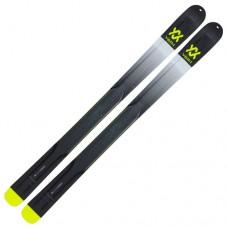 Völkl Katana V.WERKS 2020 184cm Marker Jester 18 Pro ID 2020