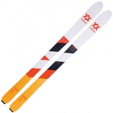 Völkl VTA88 2019 180cm Marker Alpinist 12 med skistoppers