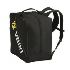 Völkl Classic Boot & Helmet Backpack 2020